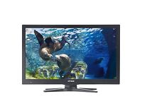 Linsar LED TV 22 inch Freeview HD
