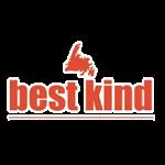 Best-Kind