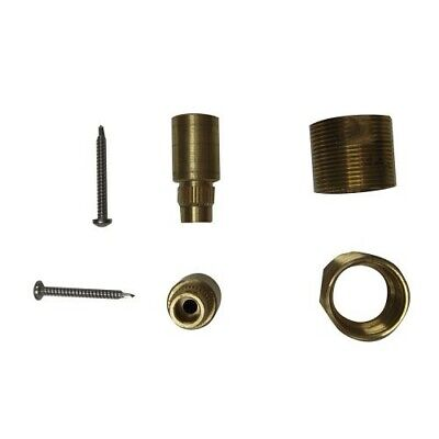 American Standard M9622620070A Deep Rough In Kit For Metal Lever Cadet -