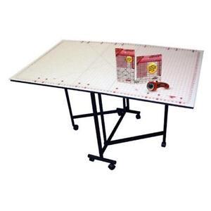 Cutting table ebay fabric cutting table watchthetrailerfo