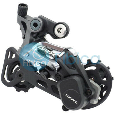 New 2020 Shimano GRX RD RX812 SHADOW Rear Derailleur Gravel up to 40t 42t