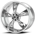 18x8 Racing Wheels Wheels