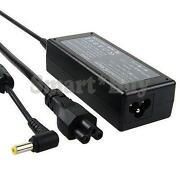 eMachines E528 Charger