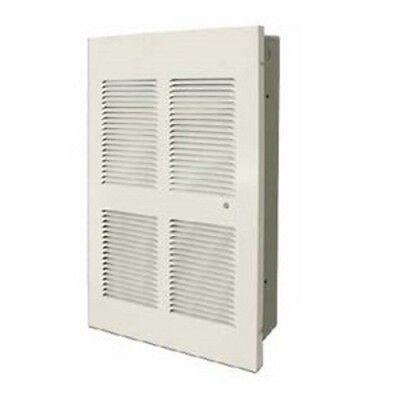 **NEW** King Electric EFW2440 4000W 240V Fan Forced Wall Heater