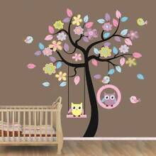 Removable Wall Stickers Joondalup Joondalup Area Preview