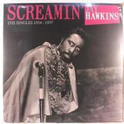 Jay Hawkins LP