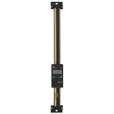 Mitutoyo 572-313-10 Digimatic Scale Unit Vertical 12