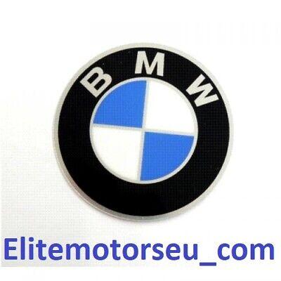 Antriebswelle rechts vorne BMW X6 E71 E72 F16 F86 M 50 xDrive Automatikgetriebe