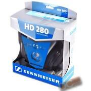 Sennheiser HD 280