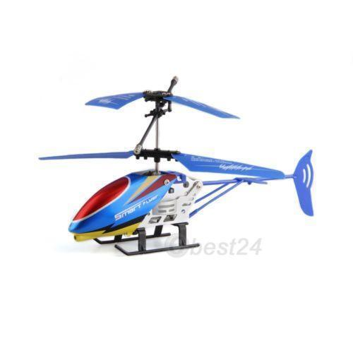 mini apache indoor flying helicopter with 2 Channel Rc Helicopter on Propel Toys moreover Unbranded Remote Control Helicopters further Helicopter Apache Attack Hubsan X4 Camera Plus 6 Axis Gyro as well Remote Control Outdoor Helicopter as well 2 Channel Rc Helicopter.