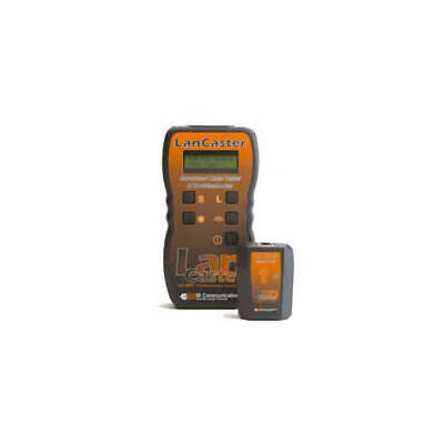 Bi Communications Lancaster Network Cable Tester Troubleshooting