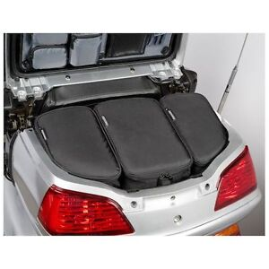Tourmaster  bagage pour valise GL-1800