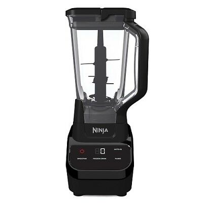 Ninja CT610 Veteran Touchscreen Blender
