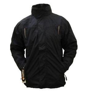 Regatta Waterproof Jacket Ebay