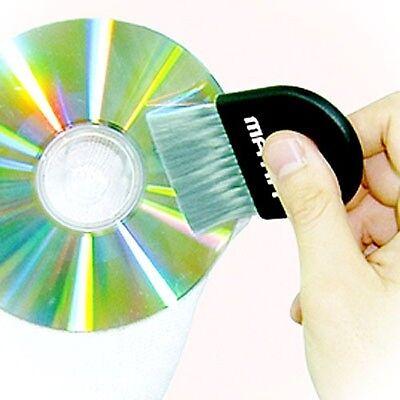 Оборудование для очистки Anti Static Dust