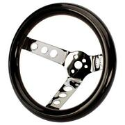3 Bolt Steering Wheel
