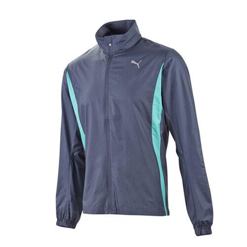 adidas originals veste windrunner id96 homme