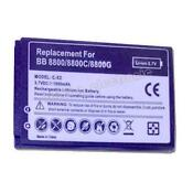 Nextel Blackberry 8350i Battery