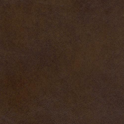 Faux Leather Fabric Brown | eBay