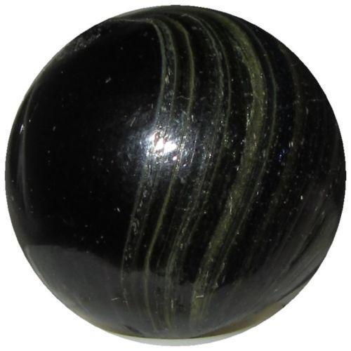 Indian Marbles Ebay