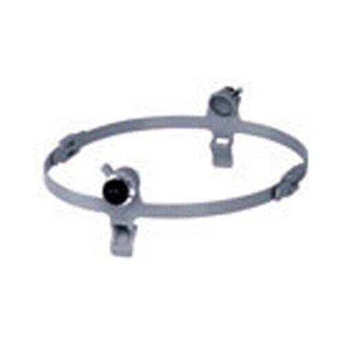 Fiber Metal 5000 Welding Helmet Protective Cap Components