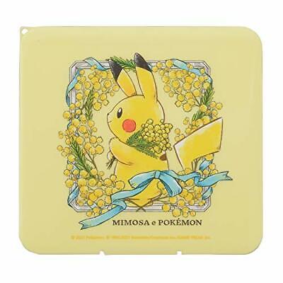 Pokemon Mitte Original Maske Schutzhülle Mimosa E Pokemon