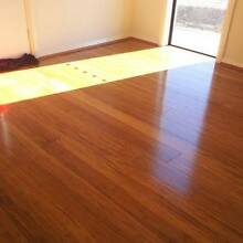 Most Popular Laminate,Bamboo,Timber Floors Auburn Auburn Area Preview