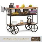 Kitchen Kitchen Islands Carts