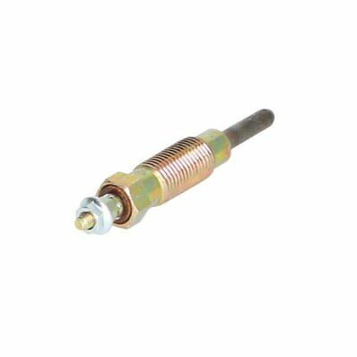 Glow Plug Mitsubishi Mt1500 Mt1500 Mt1500 D1500 D1500 K9670-240