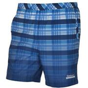 Mens Reebok Shorts
