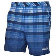 Mens Reebok Shorts