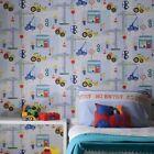 Feature Paper Wallpaper Rolls