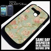 Samsung Galaxy S3 Pretty Case