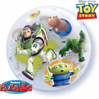 Toy Story Party Bubble Balloons