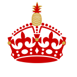 Pineapple Queen Shop