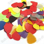 Acoustic Guitar Picks