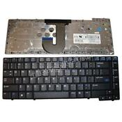 HP Compaq 6710b Keyboard