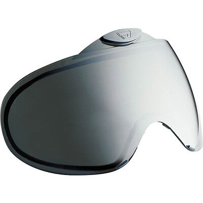 Proto Switch Goggle Thermal Replacement Lens - Mirror Chrome