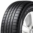 Goodyear 225/55/17 All Season Tires