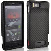 Verizon Droid X2 Case