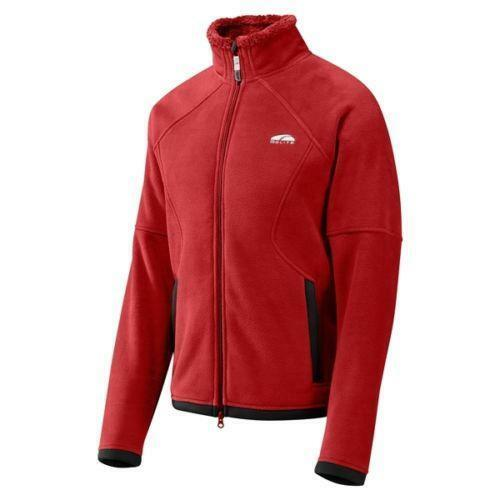 Rab down jacket 2 - 1 6