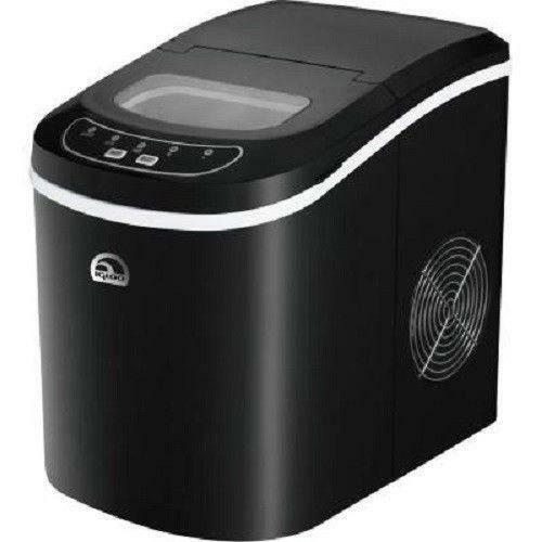 Where To Buy Countertop Ice Maker : Countertop Ice Maker eBay