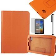 Samsung Galaxy Tab 2 7 Case