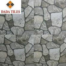 Outdoor Tiles 300x300 TROPICAL GREY @ $15 per sqm Minchinbury Blacktown Area Preview