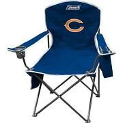 Chicago Bears Chair