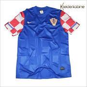 Croatia Nike