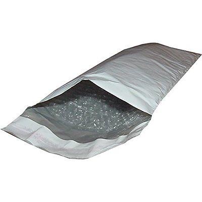 Size 00 5 X 10 Poly Bubble Mailer Padded Envelopes2550100150200250 Usa