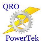 QRO PowerTek