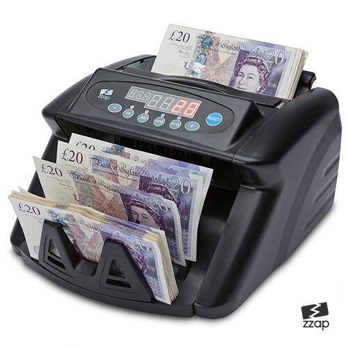 Cash Counting Machine | eBay