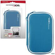 Nintendo DS Lite Carrying Case
